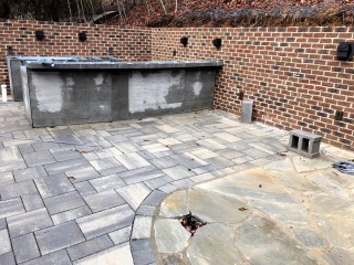 Outdoor-entertainment-area3