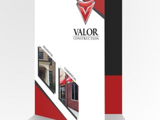 Valor_Folder_9x12_demo4