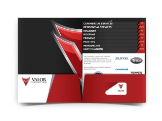 Valor_Folder_Staggered2