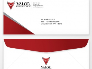 Valor_Letterhead2_Envelope_proof