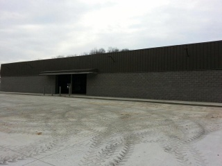 commercial-building6