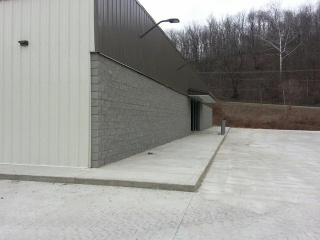 commercial-building8
