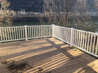 decking-and-railing2