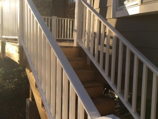 decking-and-railing3