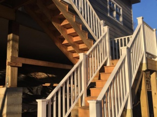 decking-and-railing4
