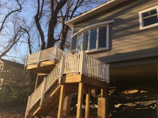 decking-and-railing6