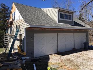 garage5