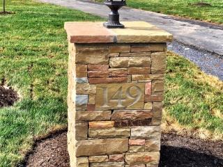 stonework11