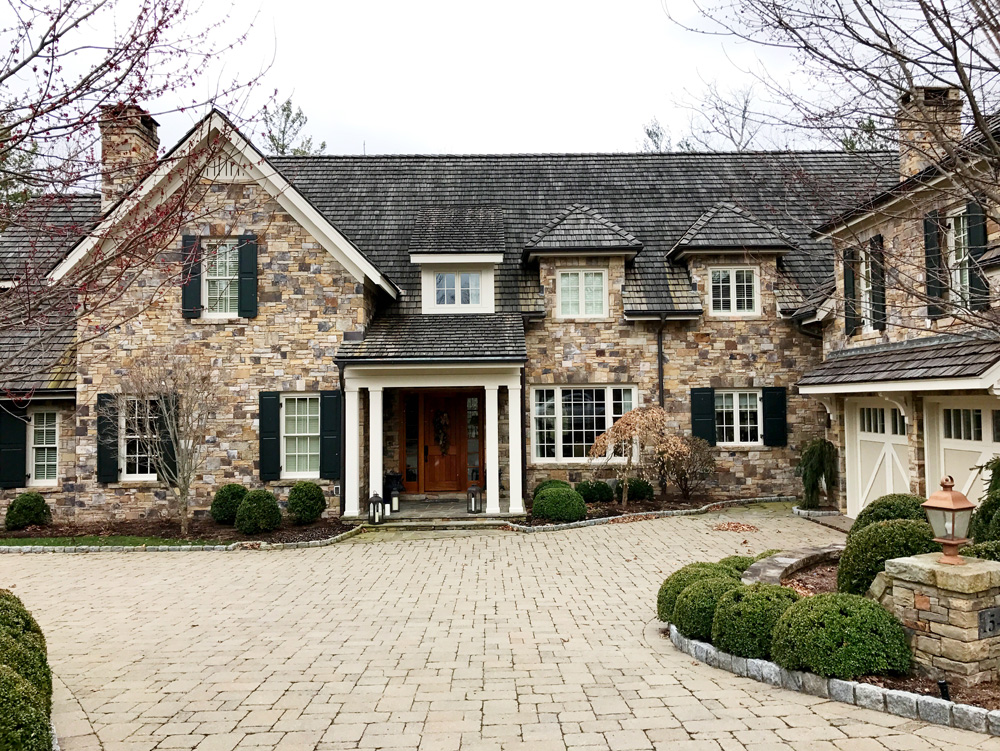 Residential Home Remodeling Services Residential General