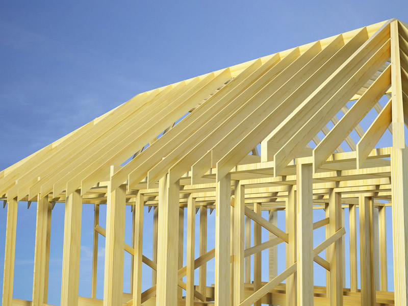 Residential Framing Services Residential General